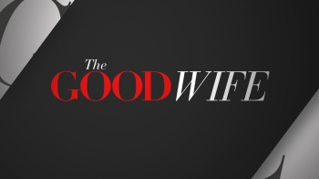 THE_GOOD_WIFE_logo_backplate