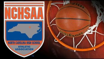 2014-02-19T11-47-06_Basketball-NCHSAA