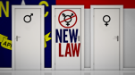 New Law