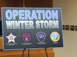 operation winter storm