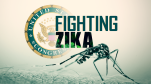 Congress Fighting Zika