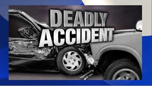 Deadly-Accident