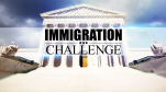 Immigration Challenge 041816cl