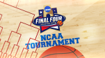 NCAA Tournament Mens Final Four 2016