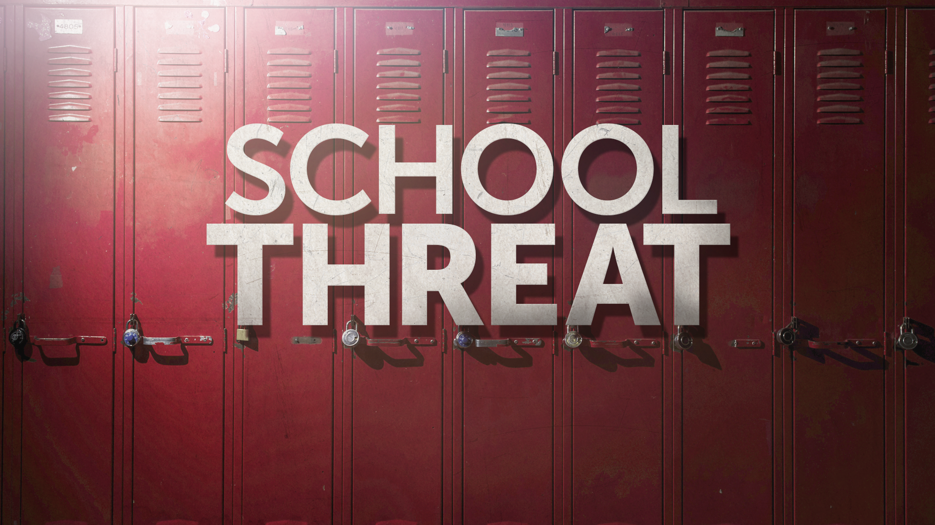 SnapChat Threat Has Hundreds Stay Home At Durfee High