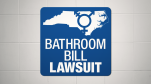 Bathroom Bill Lawsuit