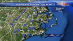 hurricane_evacuation_routes