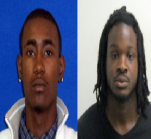 kinston high shooting suspects