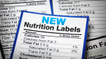 New Nutrition Labels