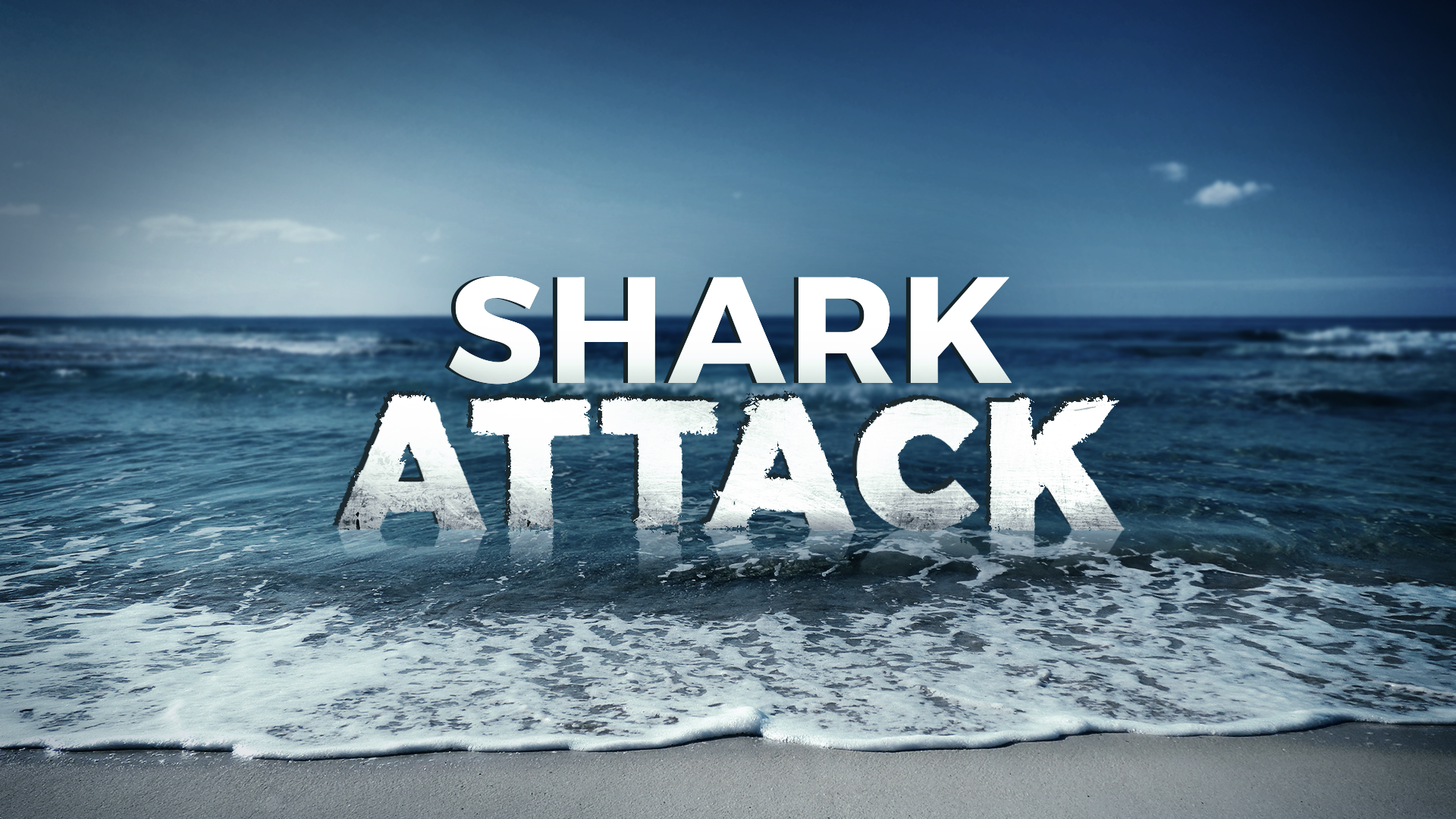 Second shark bite this month reported in Atlantic Beach