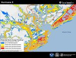 storm-surge-flood-map-charleston
