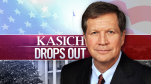 WSPA Kasich Drops Out 050416cl