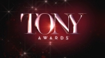 2016_TONY_AWARDS_logo_backplate