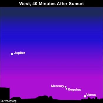 2016-july-30-jupiter-venus-mercury-regulus