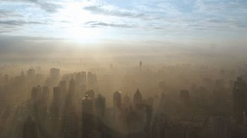 3044743-poster-p-1-heres-how-much-of-chinas-secondhand-smog-is-reaching-the-us