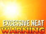 BXUL_Excessive_Heat_Warning weather