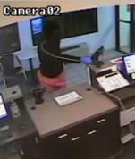 camera two armed robbery