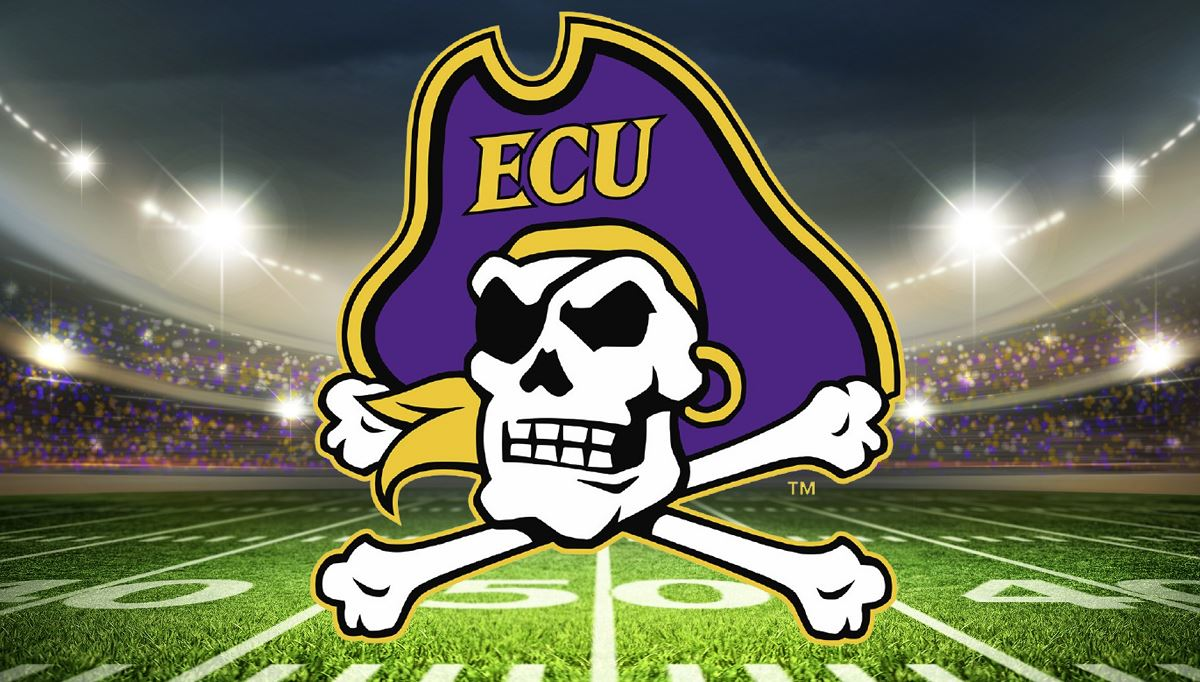 ECU's Worth Gregory Named To 2016 Ray Guy Award Watch List