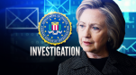 Hillary Clinton FBI Investigation