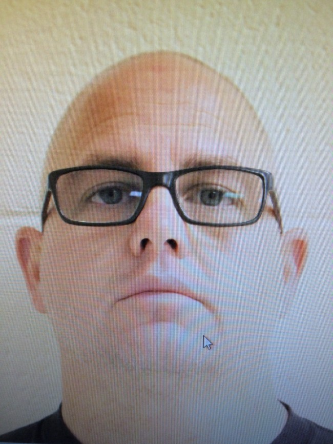 Hyde Co. Correctional Officer faceing charges for supplying drugs to an inmate