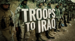 Troops to Iraq
