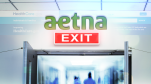 Aetna Exit healthcare