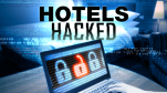 hotels hacked