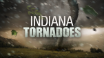 Indiana Tornadoes