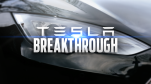 Tesla Breakthrough