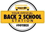 WNCT Official Back to School Station Logo Final 080216
