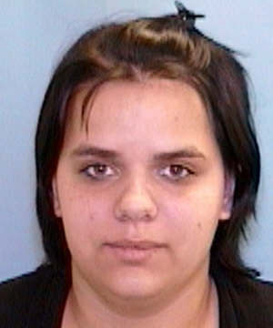 A silver alert has been issued for 22 year old Jocelyn Enevoldsen from Snow Hill.