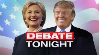 debate-tonight