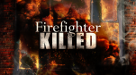 firefighter-killed