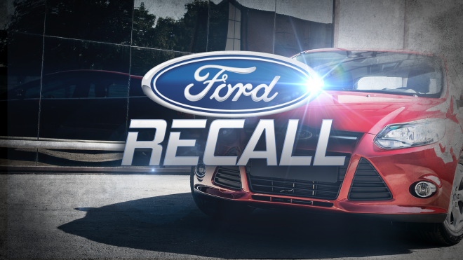 ford-recall-092816-adep