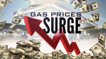 gas-prices-surge
