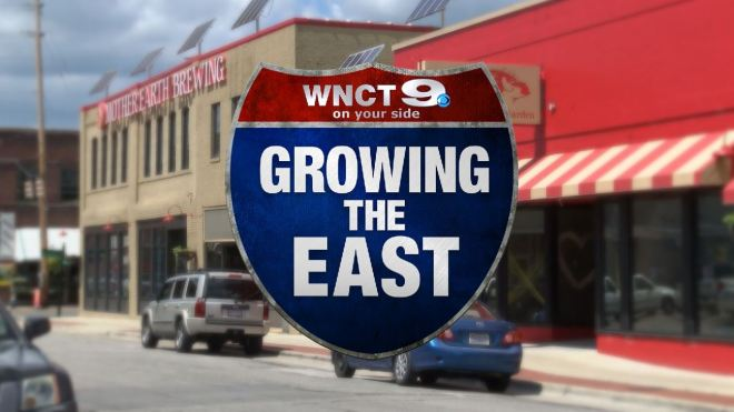 growing-the-east