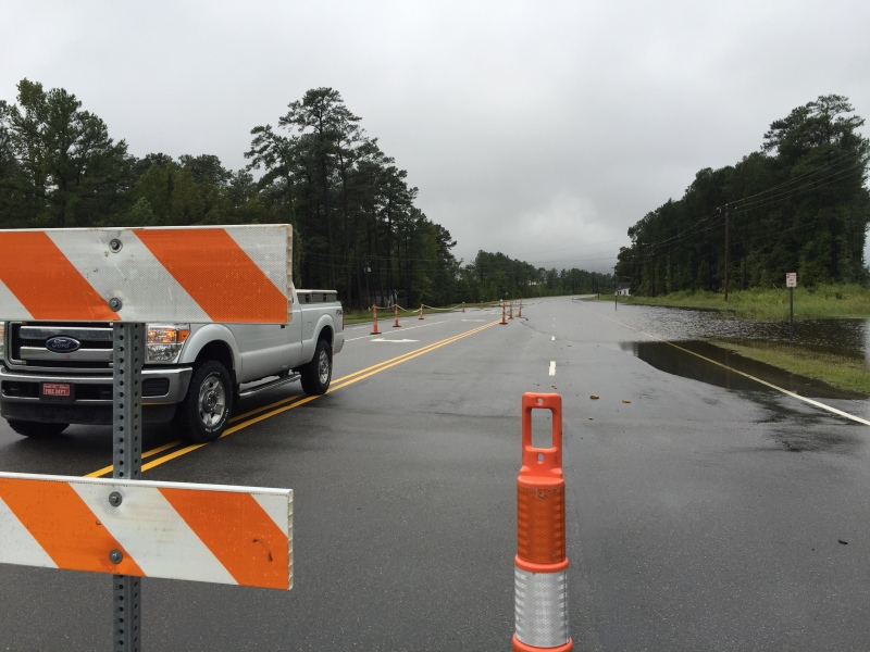 highway-17-still-closed-between-windsor-and-merry-hill