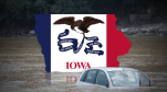 iowa-flooding
