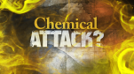 iraq-chemical-attack