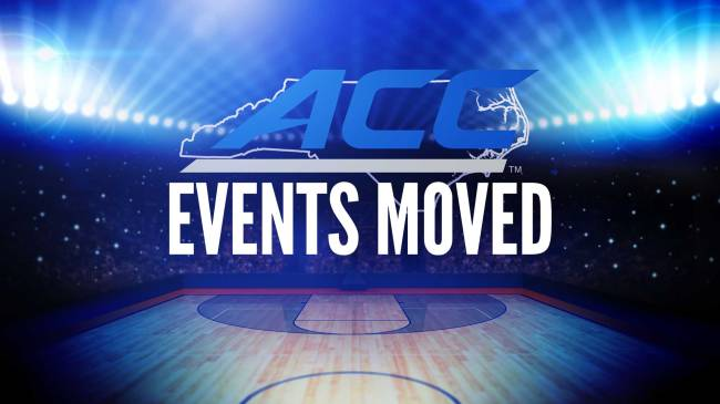 ncaa-events-moved-091316-mb
