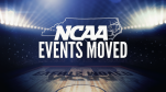 ncaa-events-moved