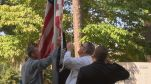 new-bern-flag-raising