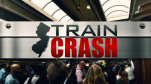 nj-train-crash