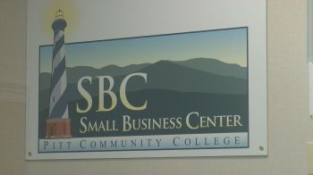 pcc-small-business-center