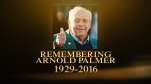 remembering-arnold-palmer