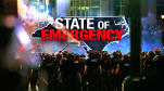 state-of-emergency-charlotte