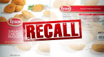 tyson-chicken-nugget-recall