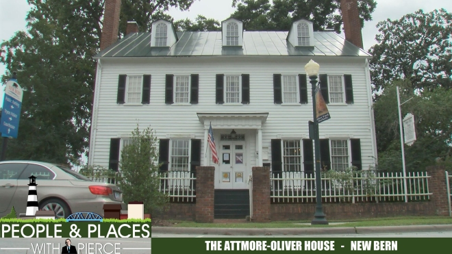 attmore-oliver-house