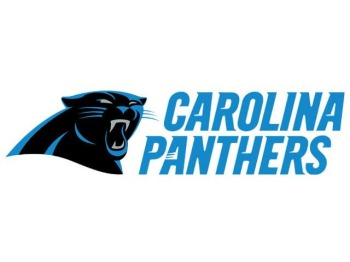 carolina-panthers-feature-image-640x480