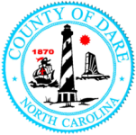 dare-county-seal
